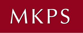 mkps-logo-01
